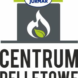 Centrum Pelletowe Jurmar - Pellet Bielsko-Biała