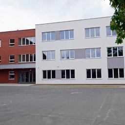 INS-BUD KAROL KACZMAREK - Instalacje Grodzisk Wielkopolski