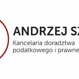 Kancelaria doradztwa podatkowego i prawnego. Doradca podatkowy Andrzej Szlęzak - Doradca podatkowy Gliwice