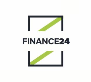 Finance 24 - Kredyt gotówkowy Białystok