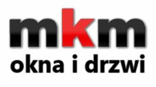 MKM Jerzy Krzysztof Mróz - Drzwi Garażowe Segmentowe Szczecin