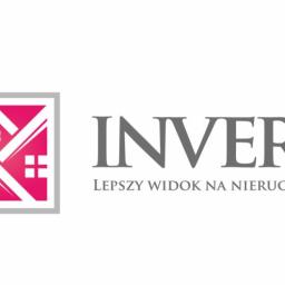 Inverss - Wycena nieruchomości Poznań