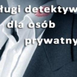Detektyw Poznań 4