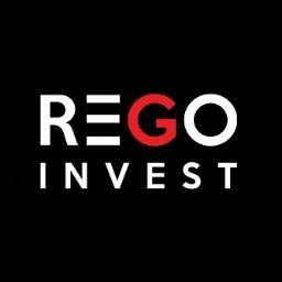 REGO Invest - Malarz Zalewo