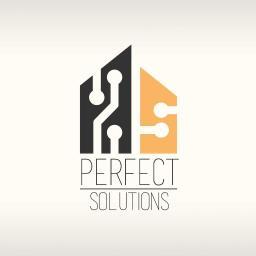 Perfect Solutions Sp. z o.o. - Inteligentny dom Warszawa