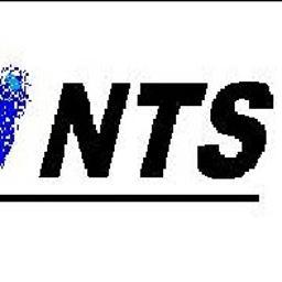 NTS Kielce-NTS Kredyty - Remont łazienki Kielce