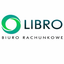 Biuro Rachunkowe LIBRO Spółka Cywilna - Biuro Rachunkowe Żyrardów
