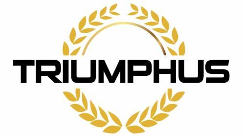 Triumphus Sp. z o.o. - Czyszczenie Dachów Wrocław