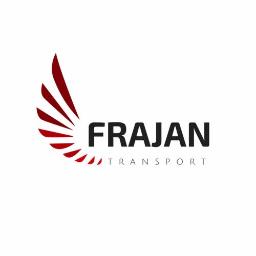 FRAJAN - Windykacja Piaseczno