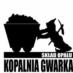 Skład Opału Kopalnia Gwarka - Ekogroszek Wrocław
