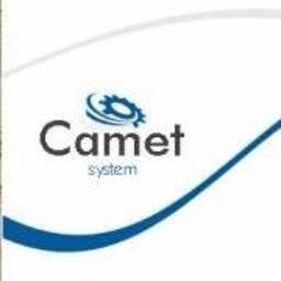 Camet-system - Ślusarz Borowie