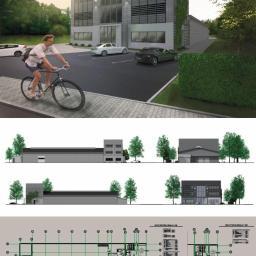 In-Construct - Firma Geodezyjna Radom