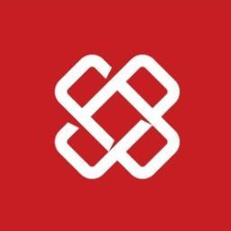 Centrum Ekspertów Finansowych i Nieruchomości GrupaCDF - Kredyt konsolidacyjny Olsztyn