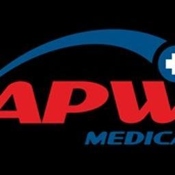 APW-medical - Firma transportowa Barcin