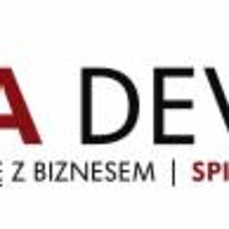 Idea Developer - Dotacje unijne Łódź