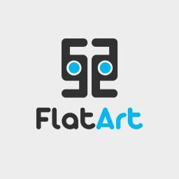 FlatArt - Programista Rybnik