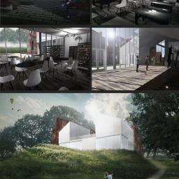 Projekty domów Koszalin 4