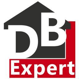 DB Expert Dariusz Bida - Wykładziny Toruń