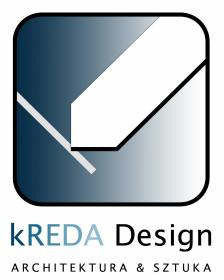 kREDA Design - Firmy budowlane Reda