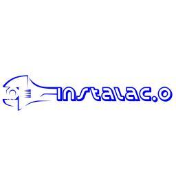 InstalaC.o - Instalacje sanitarne Przecław