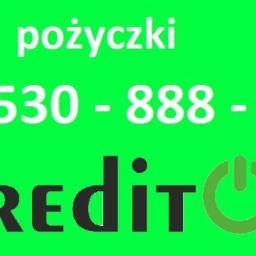 CreditOn - Kredyt Dla Firm Brzesko