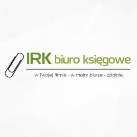 IRK Biuro Księgowe Iwona Rowieska-Kłodkowska - Doradca podatkowy Wołomin