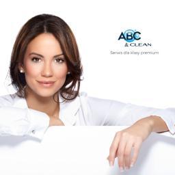 ABC&Clean Sp. z.o.o - Środki czystości Dąbrowa Górnicza