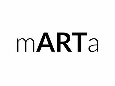 mARTa Pracownia Architektoniczna Marta Frankowska - Aranżacje Wnętrz Szczecin