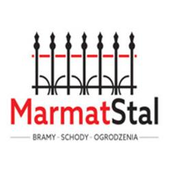 Mar Mat Stal - Ogrodzenia panelowe Międzylesie