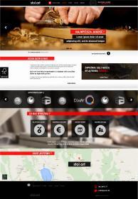 RAJA Design - Sklep internetowy Nowy Tomyśl