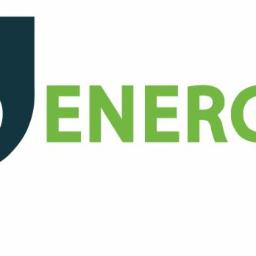 HB Energy - Pompy ciepła Gdynia