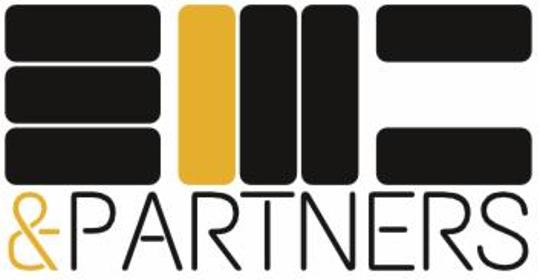 EMC&partners - Architektura Ogrodu Warszawa