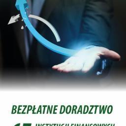 DG INWEST KONIN Maciej Kupiński - Doradcy Kredytowi Konin