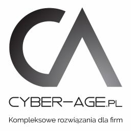 CYBER-AGE Bartłomiej Rychlewski - Systemy CMS Toruń