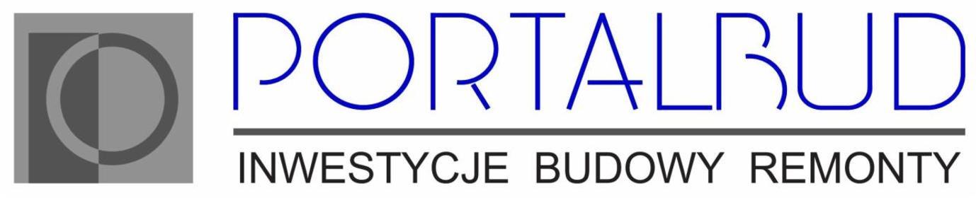Portalbud Polska Sp. z o.o. - Wymiana dachu Katowice