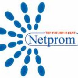 Netprom - Instalacje sanitarne Człuchów