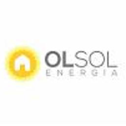 OlSol Energia - Pompy ciepła Olsztyn