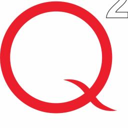 Q2Studio Marcin Kucharski - Projektowanie inżynieryjne Wrocław