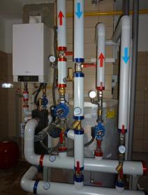 Hydraulik Gorlice