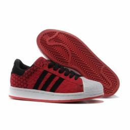 Adidas Superstar - Firmy obuwnicze Warszawa