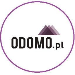 Odomo.pl Sp. z o.o. - Wentylacja i rekuperacja Bydgoszcz