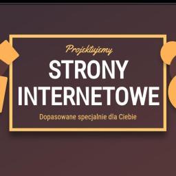 Lukante - Pozycjonowanie Stron WWW Czechowice-Dziedzice