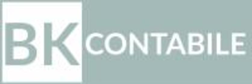 BK Contabile Sp. z o.o. - Rozliczanie Podatku Krzyszkowo