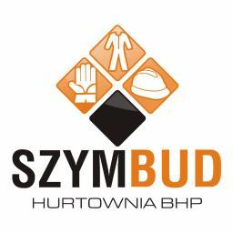 P.H.U SZYMBUD SZYMON PILIPA - Nadruk Na Tkaninach Milicz