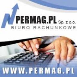 Permag.Pl Biuro Rachunkowe Sp. z o.o. - Biuro rachunkowe Zabrze