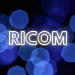 RICOM - Krzysztof Zwardoń - Firmy informatyczne i telekomunikacyjne Kraków