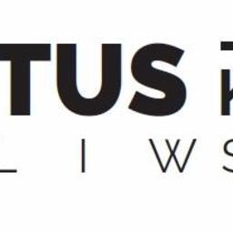 Kancelaria IUSTUS Król i Wspólnicy Sp.j. - Skup długów Warszawa