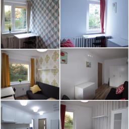 Remonty mieszkań Gdańsk 12