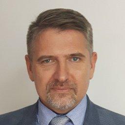 Zarządzanie Nieruchomościami - Jacek Janas - Zarządzanie Nieruchomościami Warszawa