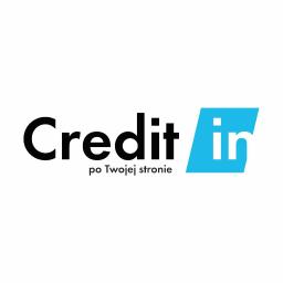 Credit in Eksperci Kredytowi - Kredyt konsolidacyjny Gdańsk
